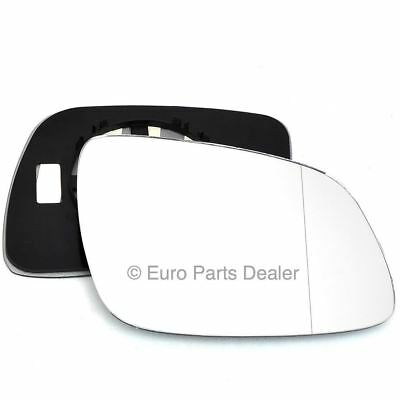 PEUGEOT 207 N//S FRONT WING MIRROR INDICATOR Passanger Side