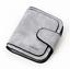Wallet-Brand-Coin-Purse-PU-Leather-Women-Wallet-Purse-Wallet-Female-Card-Holder thumbnail 6