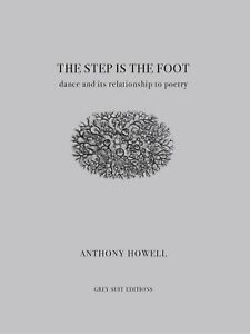 The-Step-is-the-Foot-Dance-and-its-relationship-to-poetry