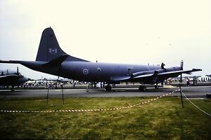 3-920-Lockheed-CP-140-Aurora-Royal-Canadian-Air-Force-Kodachrome-Slide