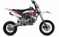 Ebay Sch Yamaha Motorcycles  Bn   I