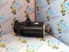 Yaskawa Sgmg 13awa Yr12 Ac Servo Motor Shaft 1