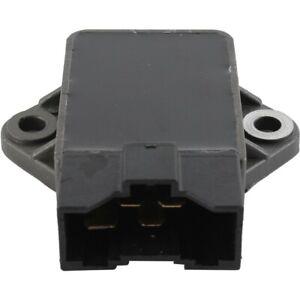 New-Voltage-Regulator-Rectifier-for-1000-CBR1000F-Honda-Hurricane-1990-1996