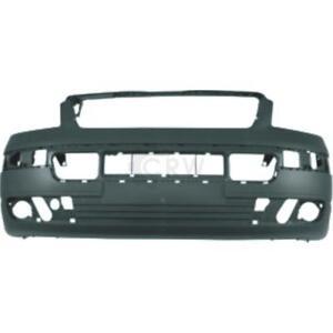 Paragolpes-delantero-gris-oscuro-VW-t5-Transporter-ano-03-09