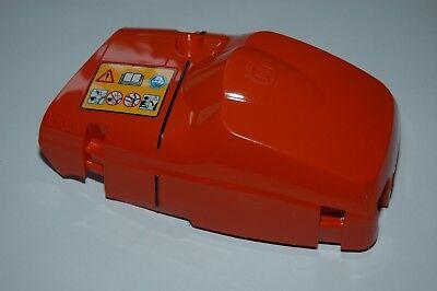 Original Husqvarna Haube Zylinderhaube Zylinderdeckel 576 XP XPG AUTOTUNE