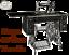 Singer-66K-Treadle-Manual-Repro thumbnail 6