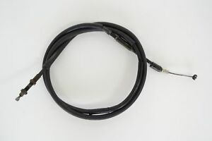 2009-YAMAHA-XVS-1300A-CLUTCH-CABLE