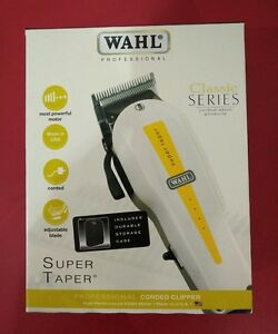 WAHL-Razor-Clipper-Original-220v-60hz