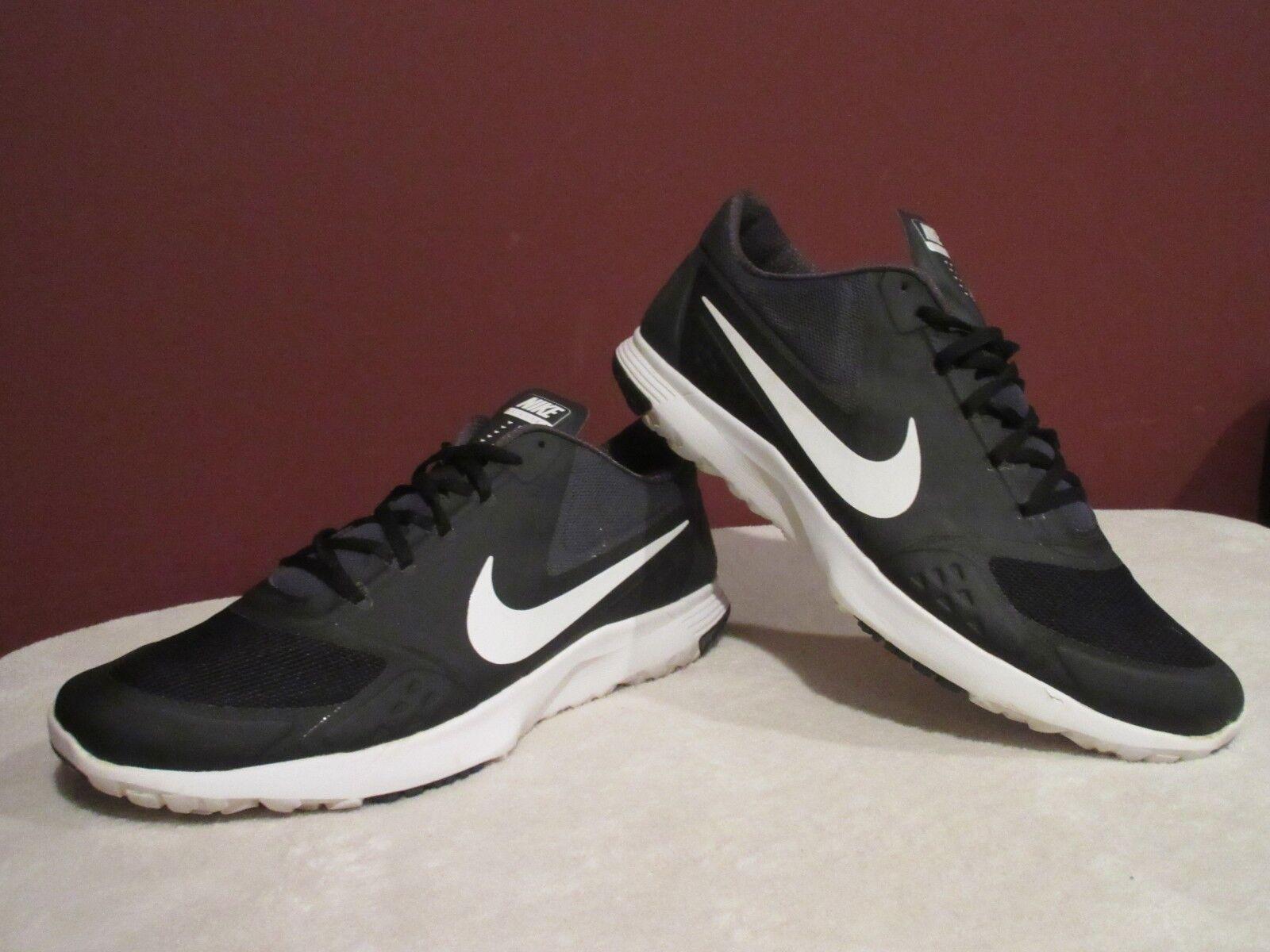 Nike fs lite trainer 2 2 2 (683141 002) scarpe uomini '13 | Nuova voce  b08c7d