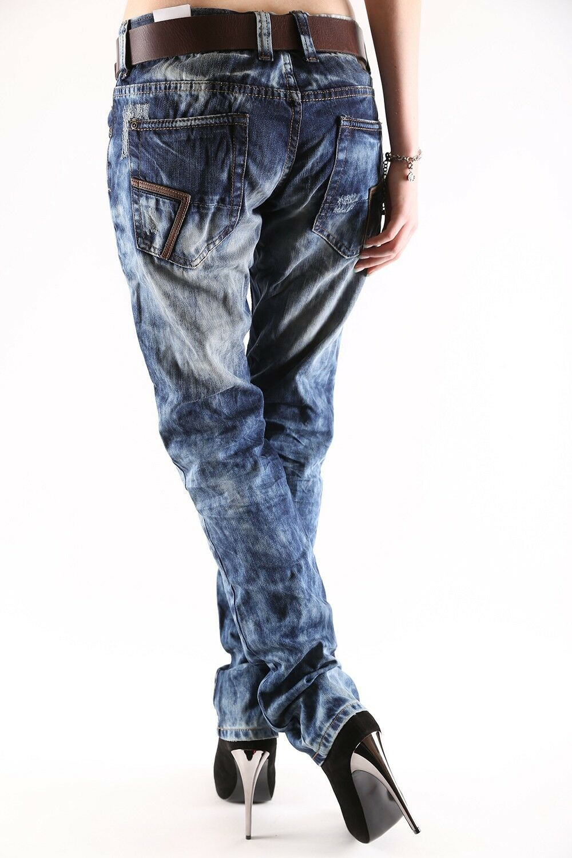 Timezone Jeans Hose Björk 3357 selected wash Größe wählbar    weite bequeme Form | Angenehmes Gefühl  | Perfekt In Verarbeitung  | Um Sowohl Die Qualität Der Zähigkeit Und Härte  | Guter Markt  | Zuverlässige Qualität  3272a7