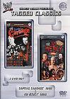 WWE - Capital Carnage 1998 / No Mercy 1999 (DVD, 2010, 2-Disc Set)
