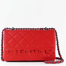 Shopping bag Coach New York Mujer 57107, Rojo