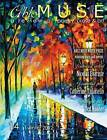 Able Muse Winter 2012 by Able Muse Press (Paperback / softback, 2012)