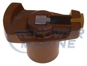 Allumage Rotor pour Volvo Penta Marine AQ120,AQ131,AQ<wbr/>145,AQ151,2439<wbr/>03,240305