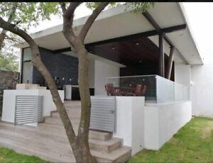 Venta Hermosa Casa en Jardines del Ajusco, Tlalpan
