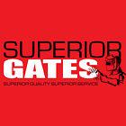 superiorgates