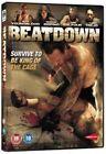 Beatdown 5021866015507 DVD Region 2 P H