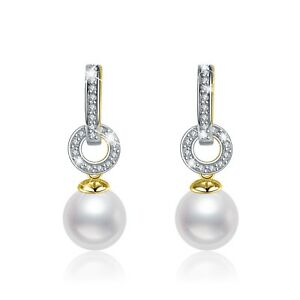 18k-yellow-gold-plated-made-with-swarovski-crystal-wedding-pearl-stud-earrings