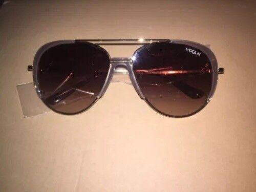 ray ban aviator sunglasses luxottica