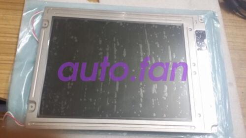 LCD screen TCG057QVLCB-G00