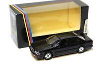 1:43 Schabak Audi V8 black NEW bei PREMIUM-MODELCARS