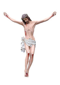 Body-of-Christ-fiberglass-statue-cm-160