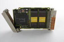 Siemens Sinumerik 6fx1822 6bx00 3g 810t820t Ga3 System Software 36