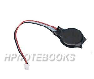 DELL INSPIRON MINI 10 1010 1011 10V CMOS BATTERY