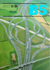 SMP 11-16 Book B5: Bk. B5 by School Mathematics Project (Paperback, 1987)