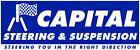 capitalsteeringandsuspension