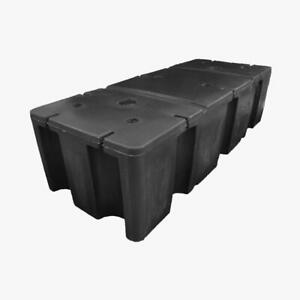 DOCK FLOATS FOR FLOATING DOCK++ BEST PRICE ++ ALL TANK TESTED++ Ontario Preview