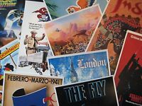 Any 2 Of Your Choice ( 11 X 17 ) Collector Poster Prints Deal