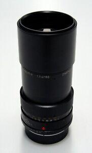 Leica-APO-TELYT-R-180mm-f-3-4-APO-Lens