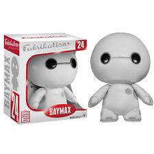 Funko Fabrikations plush Disney Big Hero 6 Nurse Baymax 5541