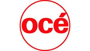 Original-Oce-Toner-26901462-Black-New-B