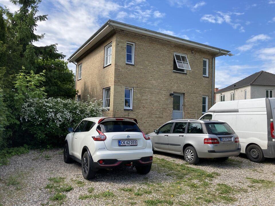 4293 villa, 6 vær., Nybovej