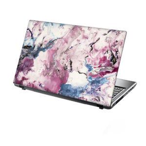 TaylorHe Laptop Skin Sticker Abstract Art