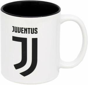 JUVENTUS-tazza-in-ceramica-prodotto-ufficiale