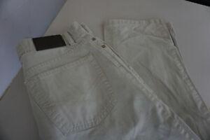 PIERRE-CARDIN-Herren-Men-Jeans-Hose-33-32-W33-L32-grau-TOP-46