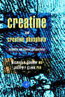 Creatine and Creatine Phosphate: Scientific and Clinical Perspectives by Joseph F. Clark, Michael A. Conway (Hardback, 1996)