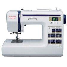Janome JW7630 Sewing Quilting Machine PLUS Bonus Kit New