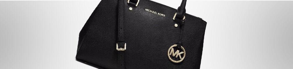 28459e7170fd Michael Kors Sutton Bag for sale | eBay