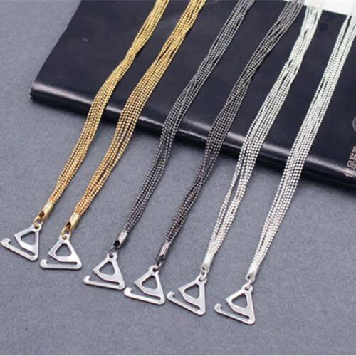 Adjustable Bra Straps Intimates Accessories Shoulder Rhinestone Bra Straps Chain