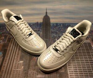 Nike Wmns Air Force 1 ´07 LX | 898889 100 |