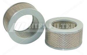 HIFI-Hydraulikfilter-SH52029-fuer-Hanomag-Brillant-amp-Robust-Oe-Nr-0246952775