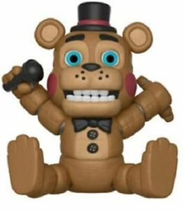 Funko-Spiele-Fnaf-Spielzeug-Freddy-Pop-Vinyl-Figur