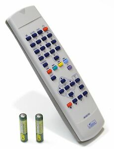 Replacement-Remote-Control-for-Akura-AOP-01-STB