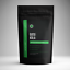 Gotu-Kola-Extract-Powder-50g-High-Quality-Organic-Extract-Nootropic-Source thumbnail 1