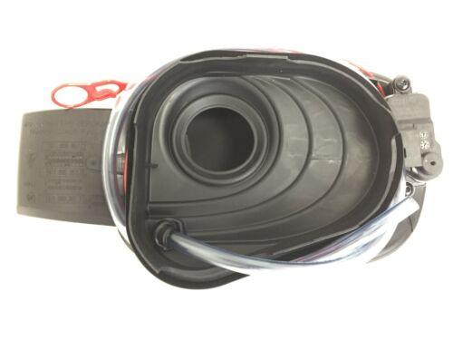 Porsche Panamera 971 Fuel flap Cadre /& Seal 971809857 C