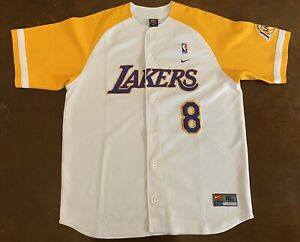 los angeles lakers baseball jersey Off 57% - www.bashhguidelines.org